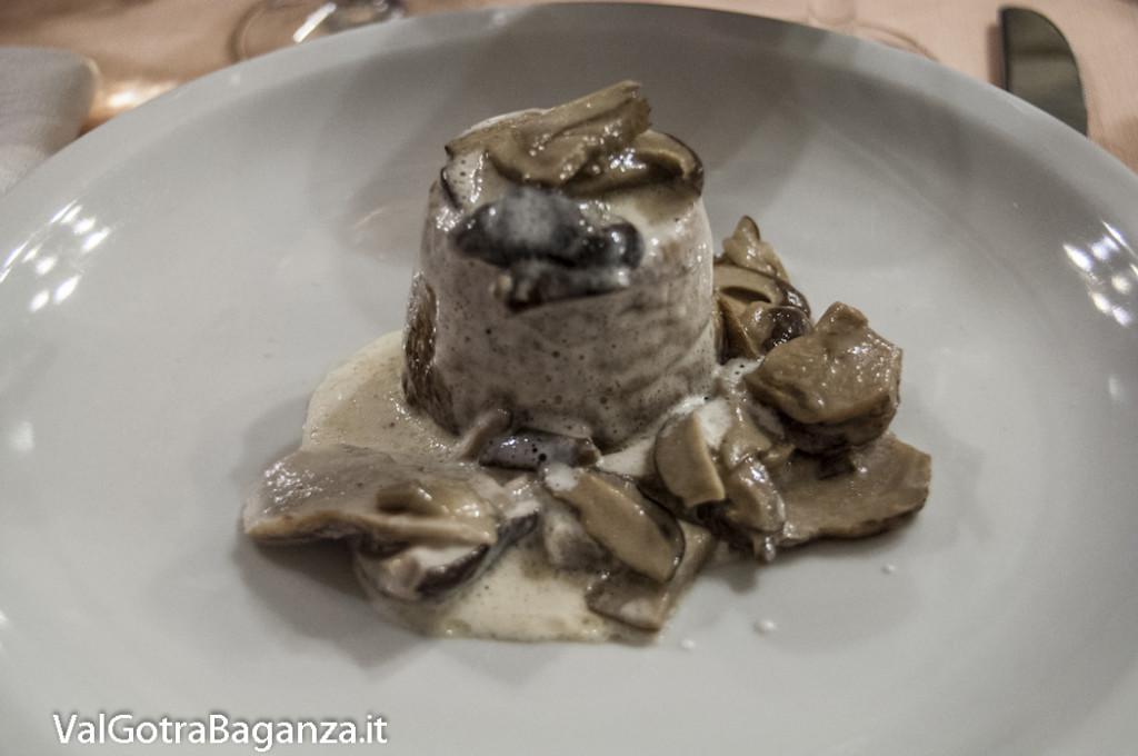 Serata degustazione (149) Fiera Fungo Borgotaro