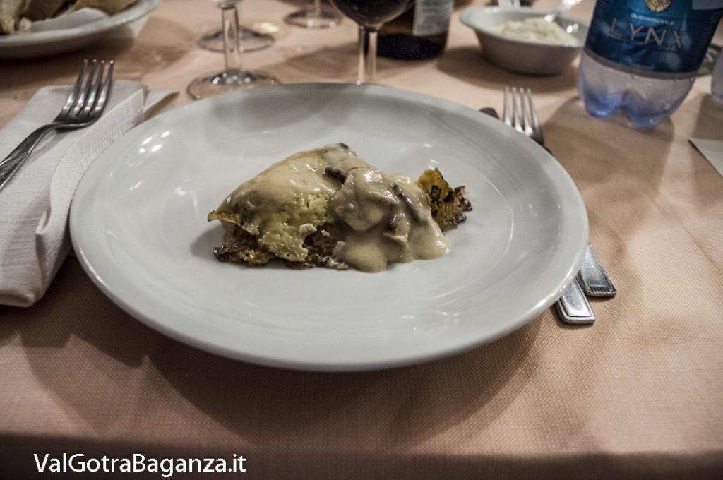 Serata degustazione (152) Fiera Fungo Borgotaro