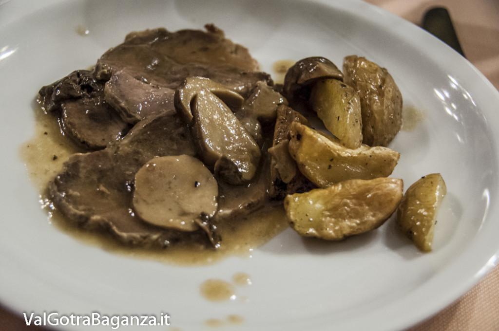 Serata degustazione (161) Fiera Fungo Borgotaro