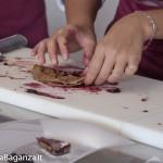 Show Cooking Istituto Enogastronomico (133) Fiera Fungo Porcino Albareto