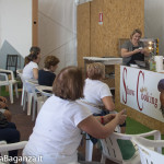Show Cooking Micaela da GialloZafferano (101)