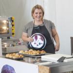 Show Cooking Micaela da GialloZafferano (120)