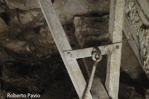 Aatro di legno (104)