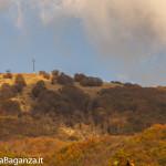 Autunno (145) Alta Val Taro Foliage