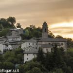 Belforte (131) Borgotaro