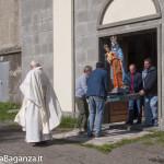 Cacciarasca (142) Madonna del Rosario