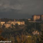 Compiano (117) Parma