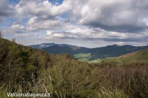 Corniglio (115) panorama