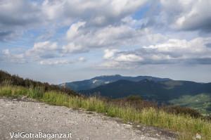 Corniglio (118) panorama