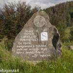 Corniglio (125) Passo Cirone