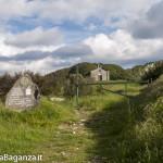 Corniglio (128) Passo Cirone