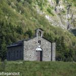 Corniglio (150) Passo Cirone
