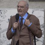 Festa CompianoArteStoria (105) Ettore Rulli