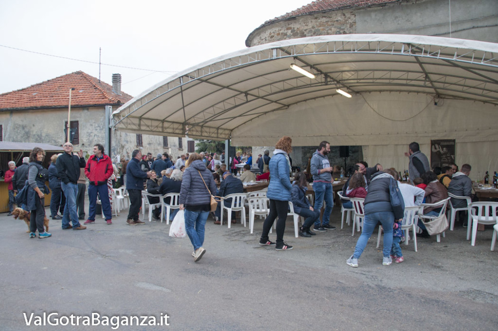Festa della Castagna (128) Folta Albareto