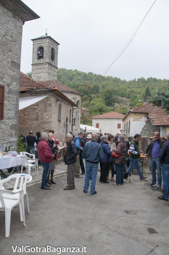 Festa della Castagna (140) Folta Albareto