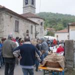 Festa della Castagna (231) Folta Albareto