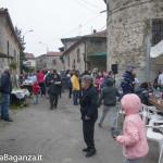 Festa della Castagna (295) Folta Albareto
