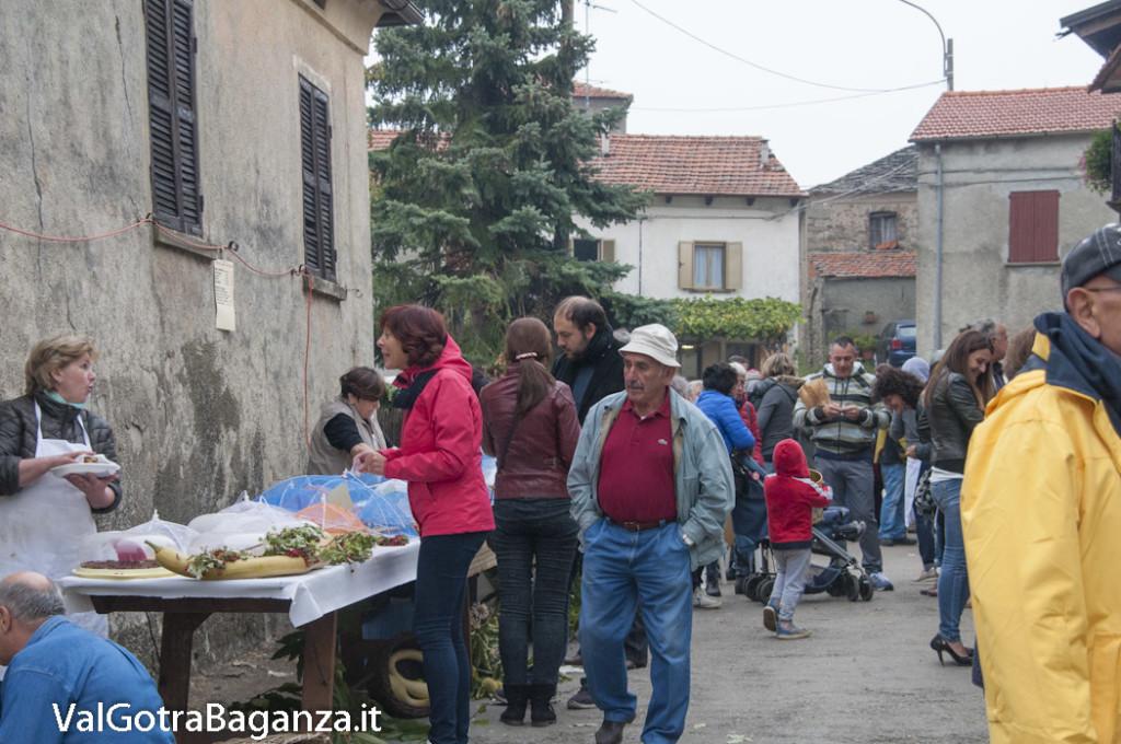 Festa della Castagna (299) Folta Albareto