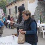 Festa della Castagna (335) Folta Albareto