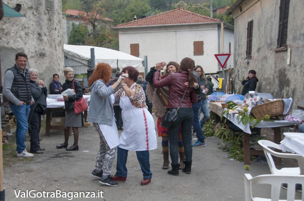 Festa della Castagna (341) Folta Albareto