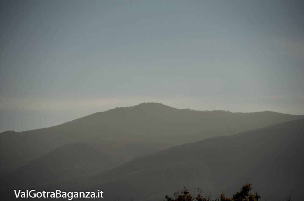 Foliage Albareto (102) Monte Gottero