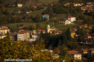 Foliage Albareto (198)