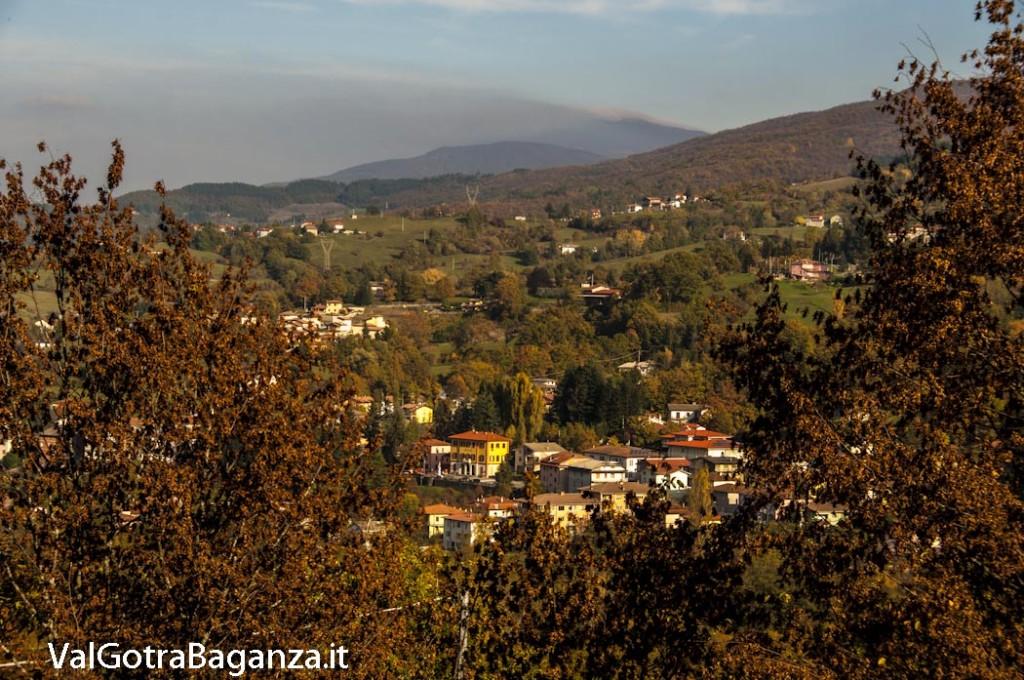 Foliage Albareto (213)