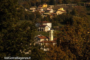 Foliage Albareto (233)