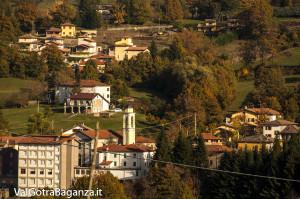 Foliage Albareto (237)