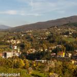 Foliage Albareto (238)