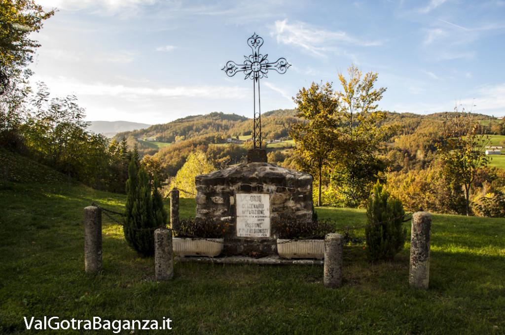 Foliage Albareto (274) San Quirico