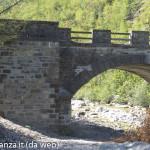 Lavori Ponte Lecca dopo 1