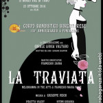 Opera Lirica Banda Borgotaro