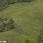 Riserva Naturale Regionale Ghirardi (122) Oasi WWF Parma