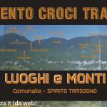 Spirito Tarsogno Cento Croci Trail