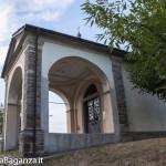 Tornolo (107) Oratorio San Rocco