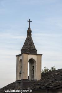 Tornolo (126) Oratorio Tarsogno