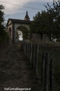 Tornolo (146) Tarsogno