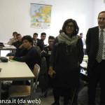 banchi per scuole superiori (100) Provincia di Parma