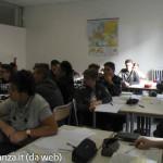 banchi per scuole superiori (102) Provincia di Parma