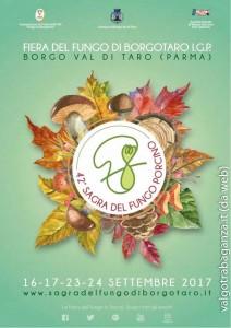 programma-fiera-fungo-borgotaro-100