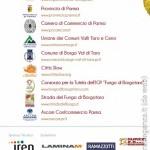 programma-fiera-fungo-borgotaro-101