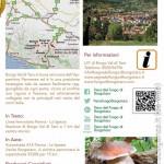 programma-fiera-fungo-borgotaro-102