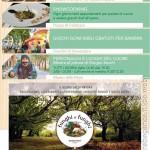 programma-fiera-fungo-borgotaro-103
