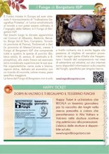programma-fiera-fungo-borgotaro-104