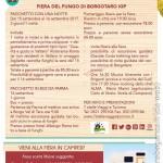 programma-fiera-fungo-borgotaro-105