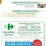 programma-fiera-fungo-borgotaro-106