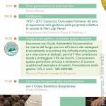 programma-fiera-fungo-borgotaro-107