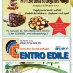 programma-fiera-fungo-borgotaro-109