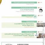 programma-fiera-fungo-borgotaro-110